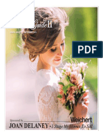 Bridal Guide - 0906