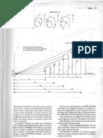 plazola arquitectura habitacional iii.pdf