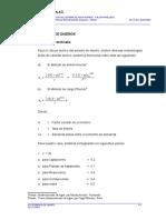 4.0 Criterios de Diseño
