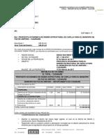 COTIZACION 008-17 DISEÑO CAPILLA PZA - CASANARE.docx