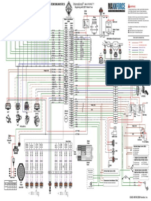 international abs wiring diagram maxxforce 7 vehicles mechanical engineering  maxxforce 7 vehicles mechanical