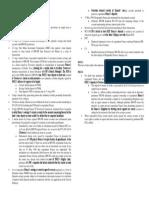 BPI-v.-Franco.docx