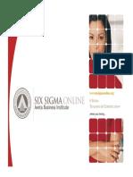 SSO_Brochure.pdf