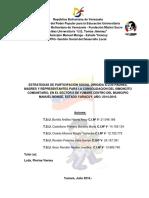 CORRECCION PROYECTO SIMONCITO COMUNITARIO - LICENCIATURA.docx