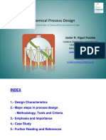 Subject 2. Introduction to Process Design OCW (1)
