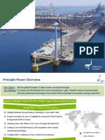 Norweg_PDF+d_PPI_Presentation_Osl