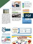 actividad 2 folleto en word.docx