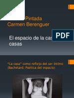 BerenguerNaciste Pintada
