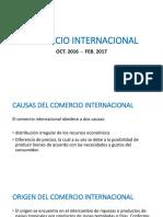 COMERCIO INTERNACIONAL-1.pptx
