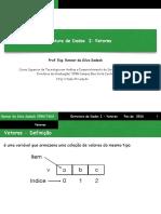 EDI_VETORES.pdf