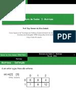 EDI_MATRIZES.pdf