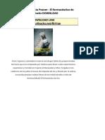 AllDocs.net-PDF EBOOK Patricia Posner - El farmacéutico de Auschwitz DOWNLOAD.pdf