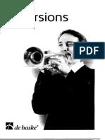 Allen Vizzutti - Excursions.pdf
