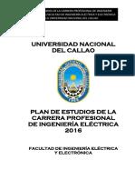 108-16-Cu Plan Estudios Fiee Electrica