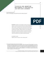 PAZARRELLI_2010.pdf