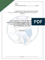 ASIS-2013.pdf