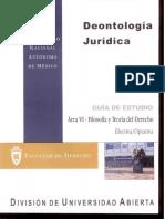 Deontologia_Juridica_Area_VI-Filosofia_y_Teoria_del_Derecho.pdf
