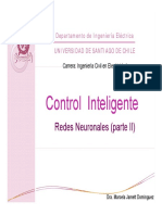 CI Sesion 12 Redes Neuronales2