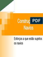ArtNav05d.pdf