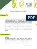 7_Código Alimentario Español (1)