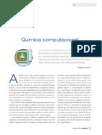 quimica_comutacional
