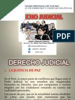 02 Justicia de Paz