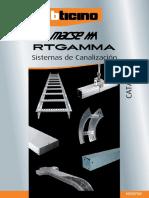 SISTEMAS+DE+CANALIZACION+BTICINO-MACSE.pdf