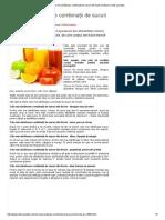 Cele mai sănătoase combinații de sucuri din fructe _ Articole _ Click sanatate.pdf