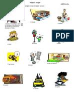 Present_simple (1).pdf