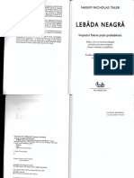 Lebada-Neagra.pdf