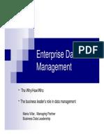 Enterprise Data Management.pdf