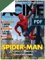 Acine – Julio 2017.pdf