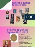 gobiernos1925-1990-100314082755-phpapp02