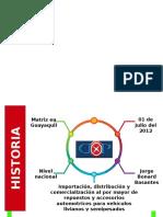 Evaluacion de Proyectos - Deporpas (1)