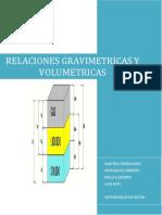 142305007-Lab-4-Relaciones-Volumetricas-y-Gravimetricas.docx