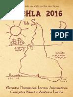 anais congresso (4).pdf