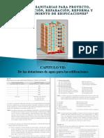 Norma Tema N°1 Diseño de Inst Sanitarias.pptx