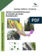 Sampling_Manual-_Remuestreo-_Conafor_INFyS.pdf