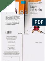 Laura y el raton.pdf