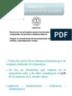 Powerpoint Uni 2
