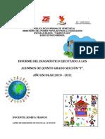 informe-de-la-diagnosis-elaborado-por-la-prof-josefa-franco-120512132333-phpapp02.pdf