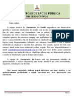 Apostila 50 SP diversos.pdf