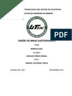 huitrado (1)
