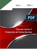 Manual Lectura y Producción de Textos.pdf