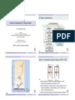 ME401 Engine Basics