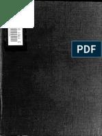 Libro - Díaz Rodríguez - Ídolos Rotos