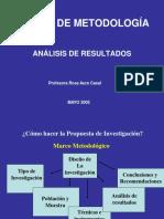 Recolec Datos- Analisis de Resul-5