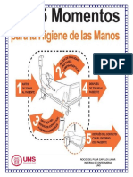 Emergencia 5 pasos.pdf
