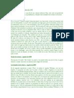 resumen cronicas marcianas.doc