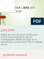 NORMAS APA 6TA 2 (1)